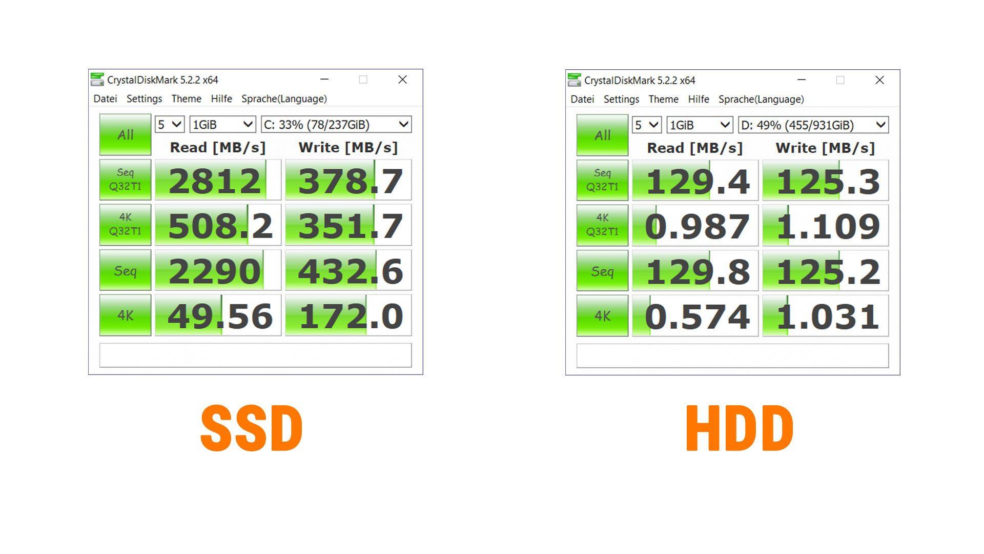 Dell-Alienware-15-R3-A15-9597_Benchmark-6