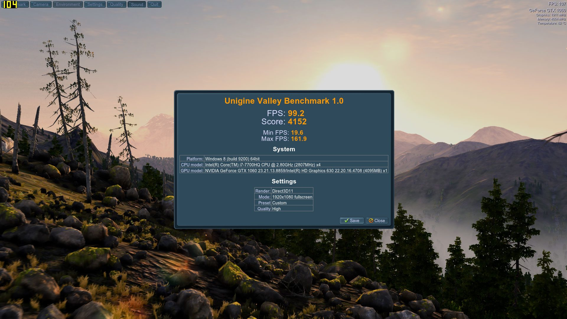Dell-Alienware-15-R3-A15-9597_Grafik-8