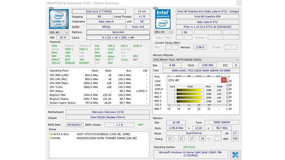 Dell-Alienware-15-R3-A15-9597_Hardware-10