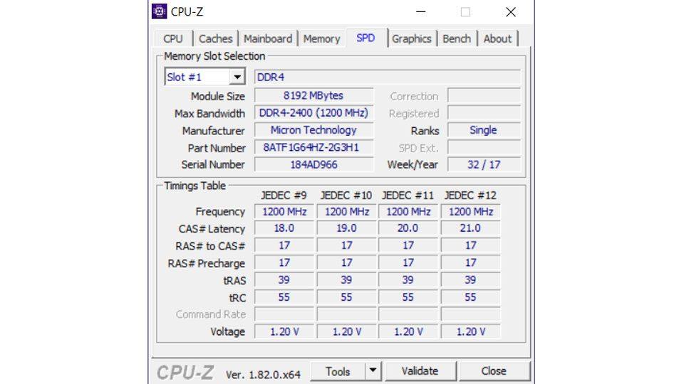 Dell-Alienware-15-R3-A15-9597_Hardware-5