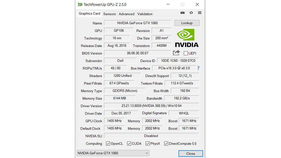 Dell-Alienware-15-R3-A15-9597_Hardware-9