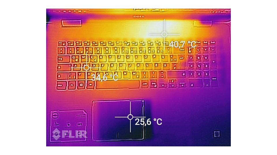 Dell-Inspiron-17-7773 Hitze_1