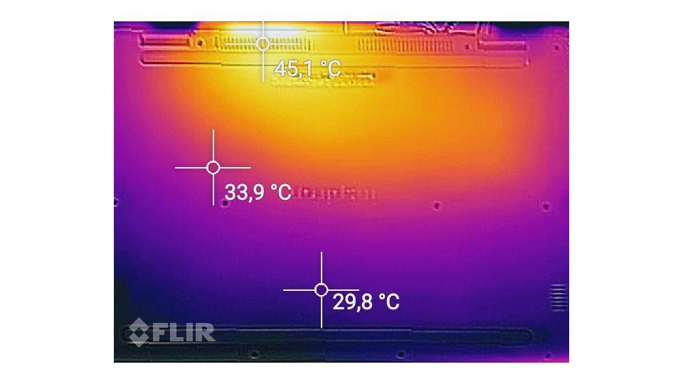 Dell-Inspiron-17-7773 Hitze_2