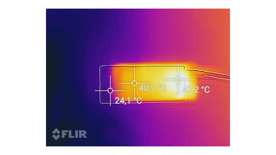 Dell-Inspiron-17-7773 Hitze_4