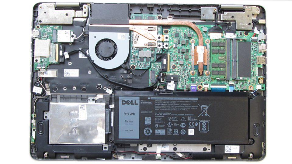 Dell-Inspiron-17-7773 Innen_1
