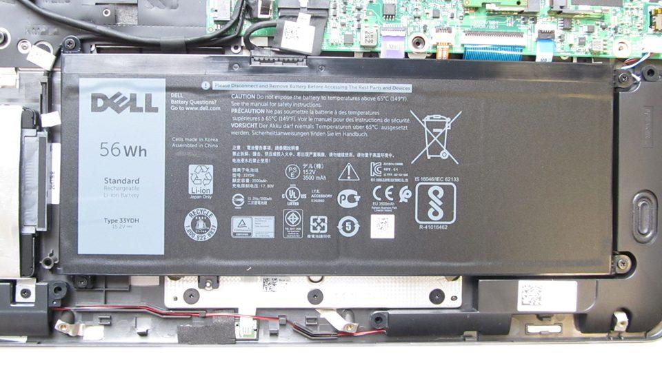 Dell-Inspiron-17-7773 Innen_3