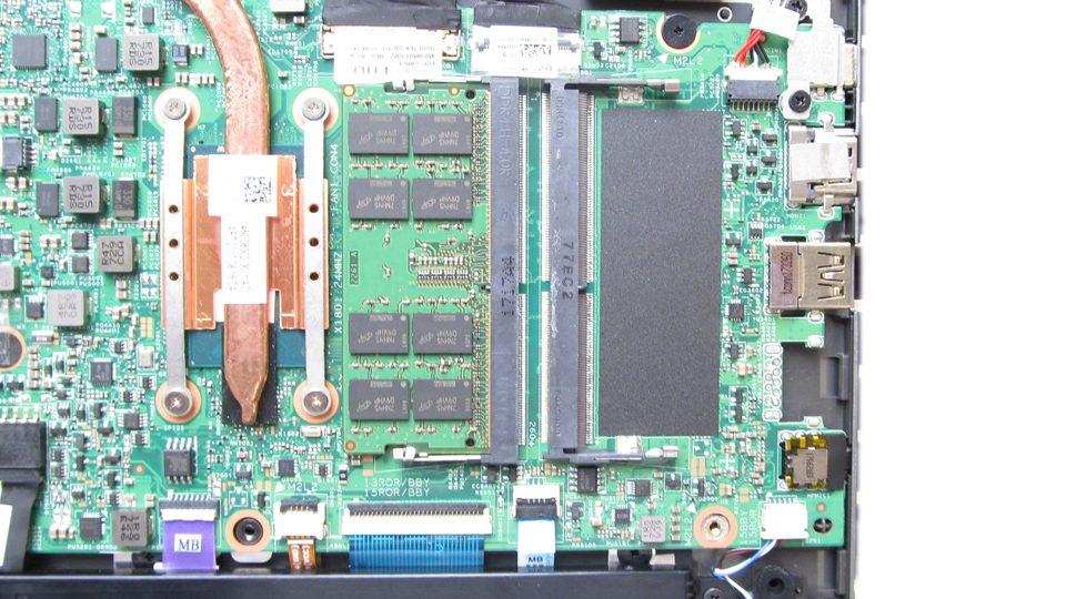 Dell-Inspiron-17-7773 innen_2