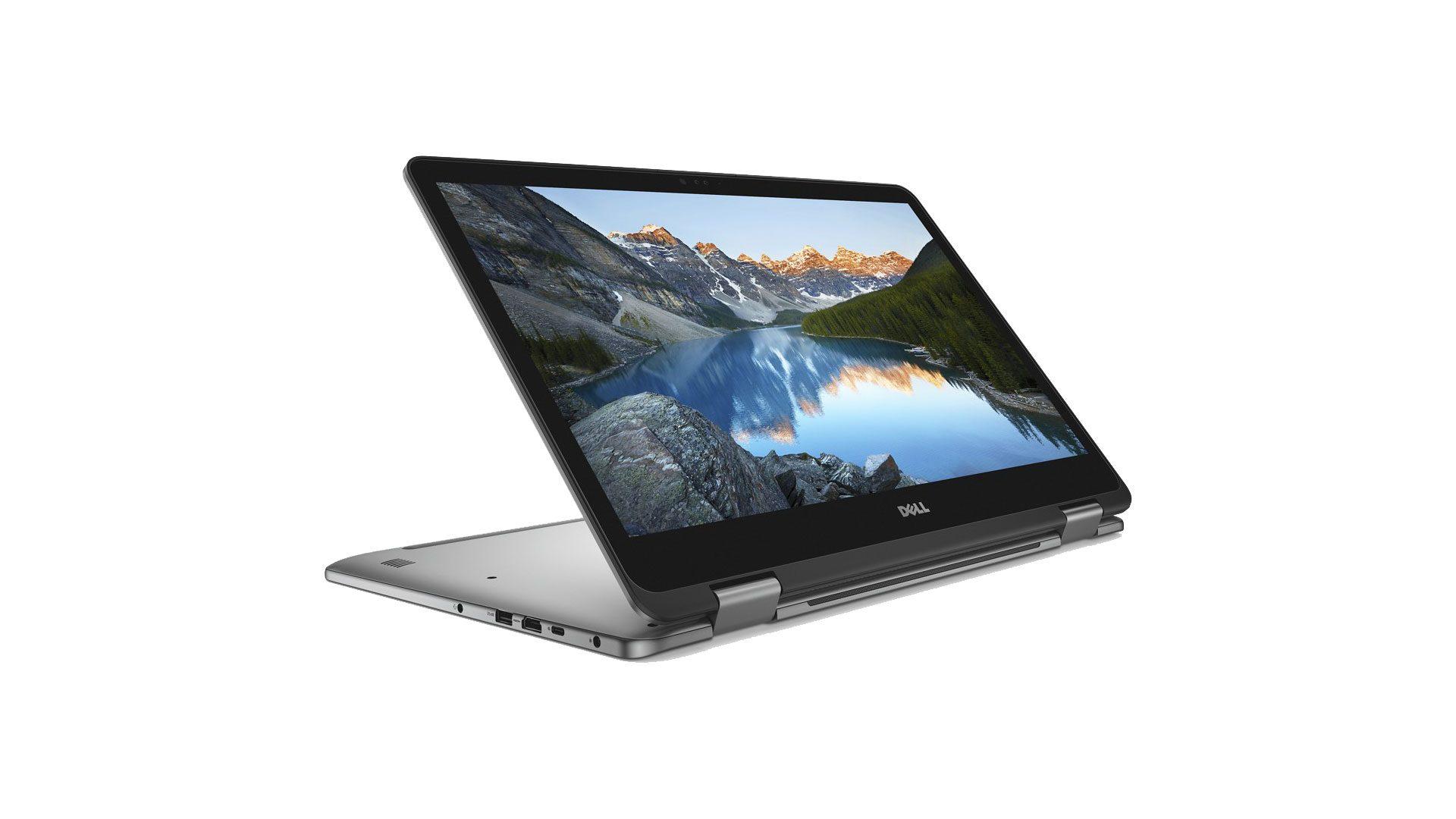 Dell-Inspiron-17-7773_Ansicht-1