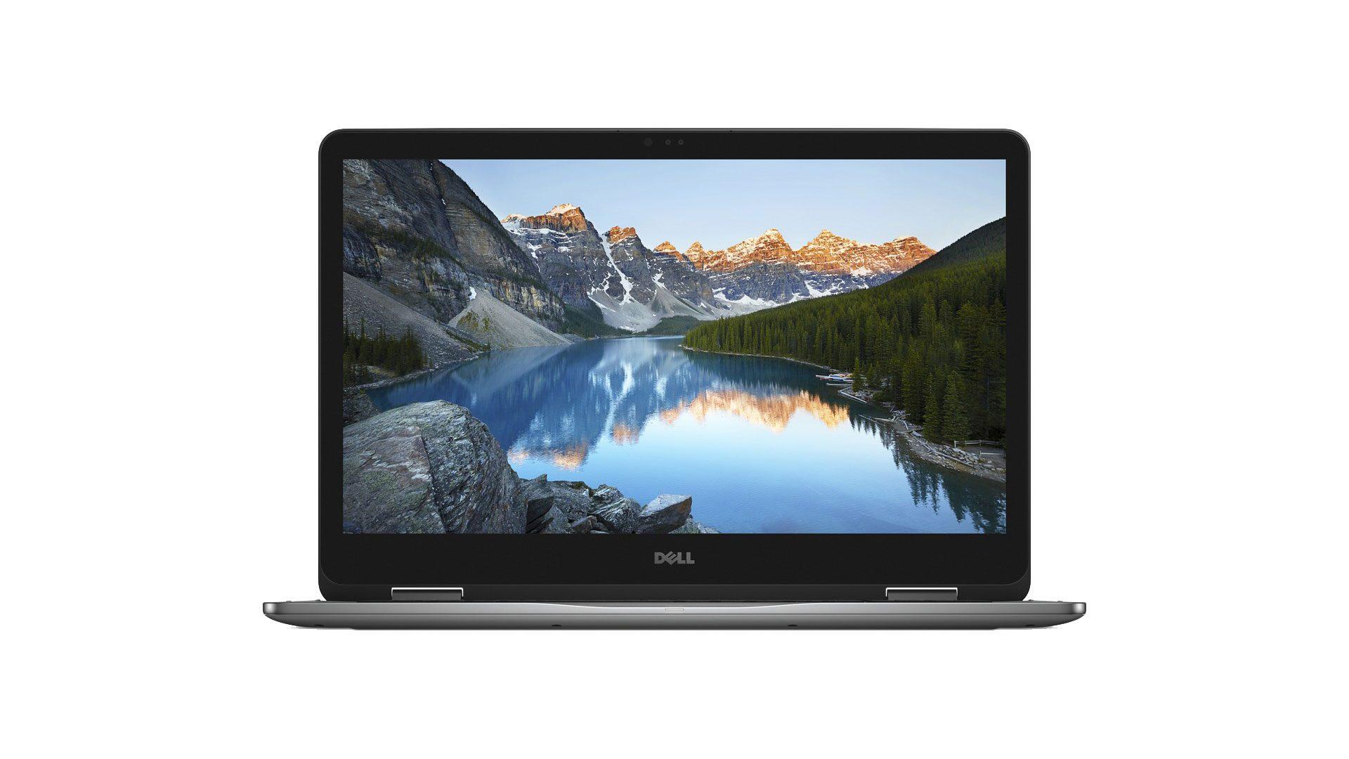 Dell-Inspiron-17-7773_Ansicht-4