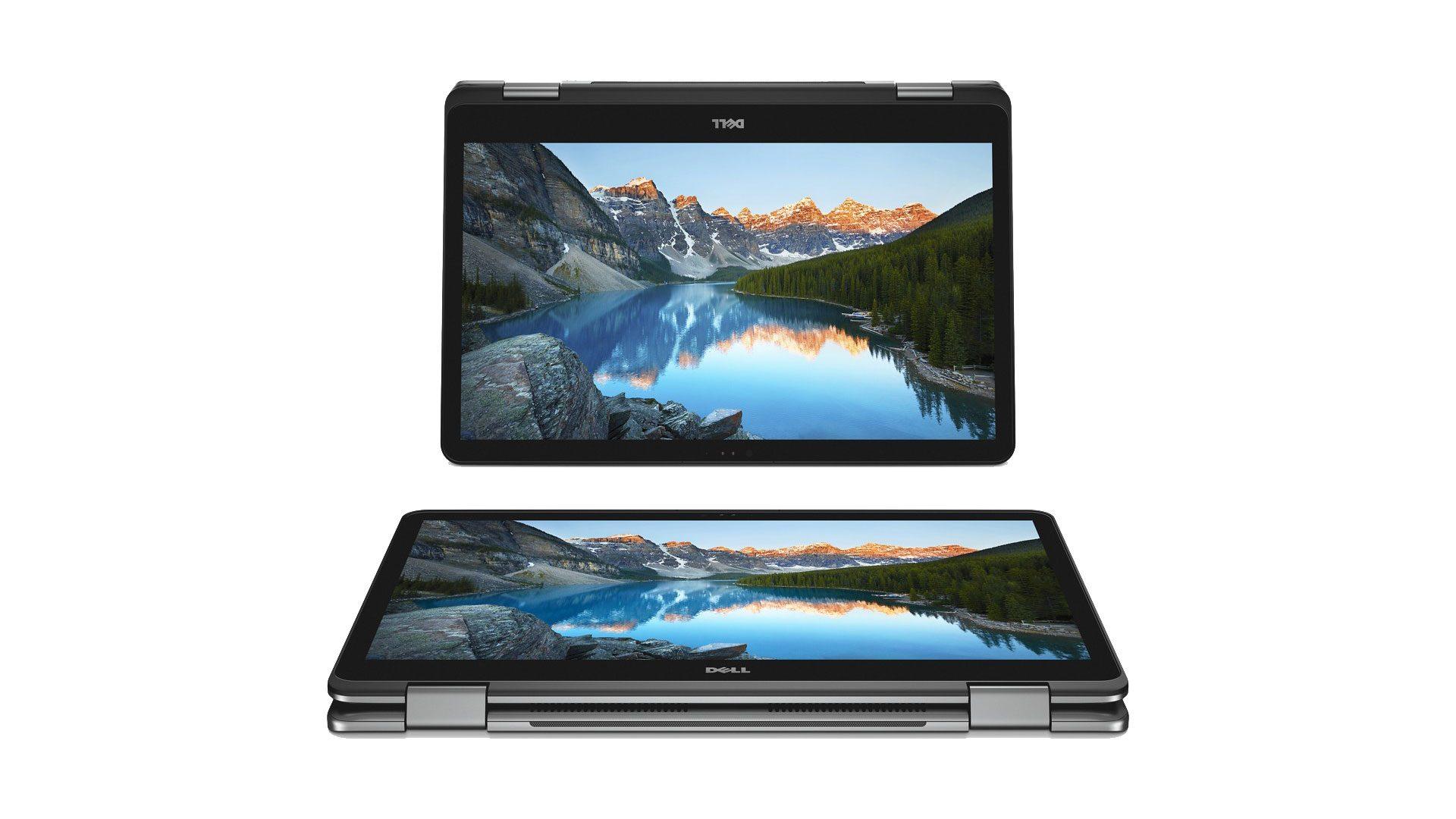 Dell-Inspiron-17-7773_Ansicht-5
