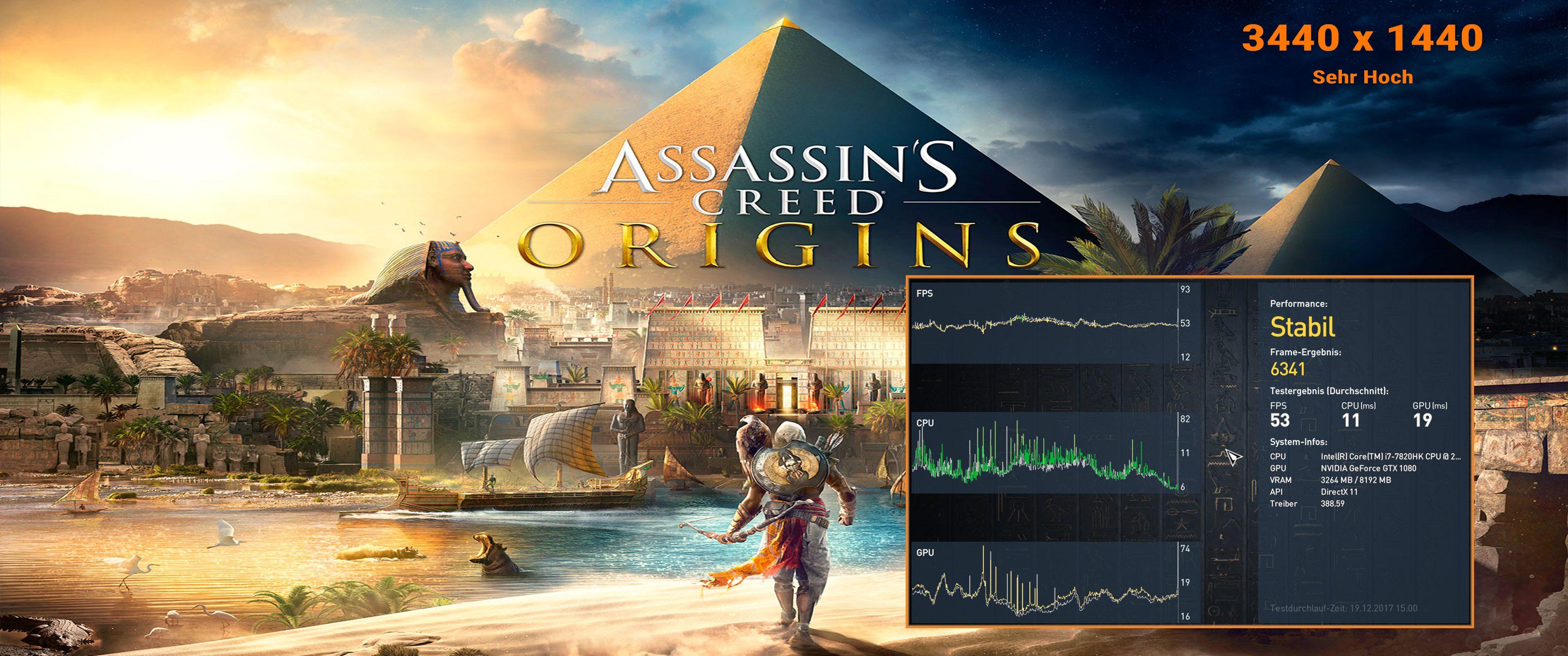 Game-1-3440-Assassins-Creed-Origins