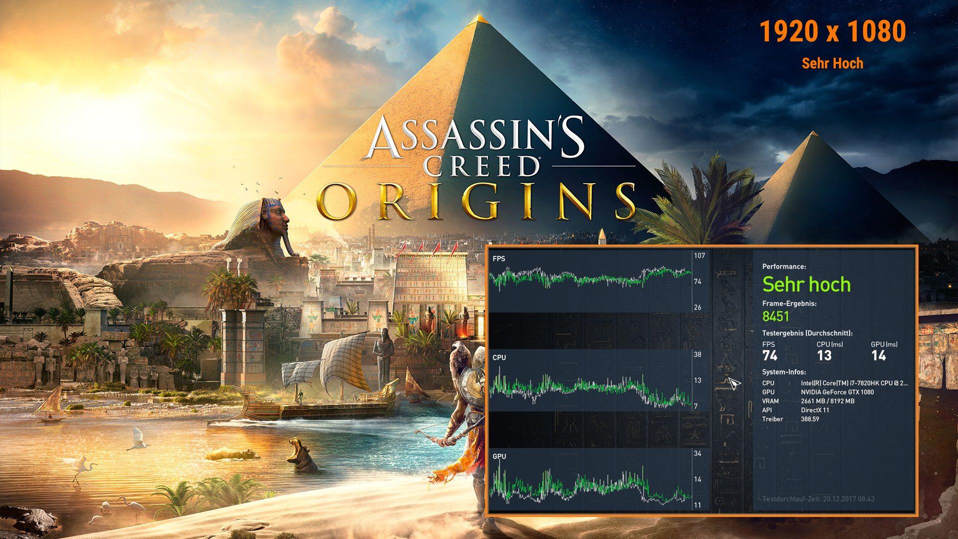 Game-1-FullHD-Assassins-Creed-Origins-neu