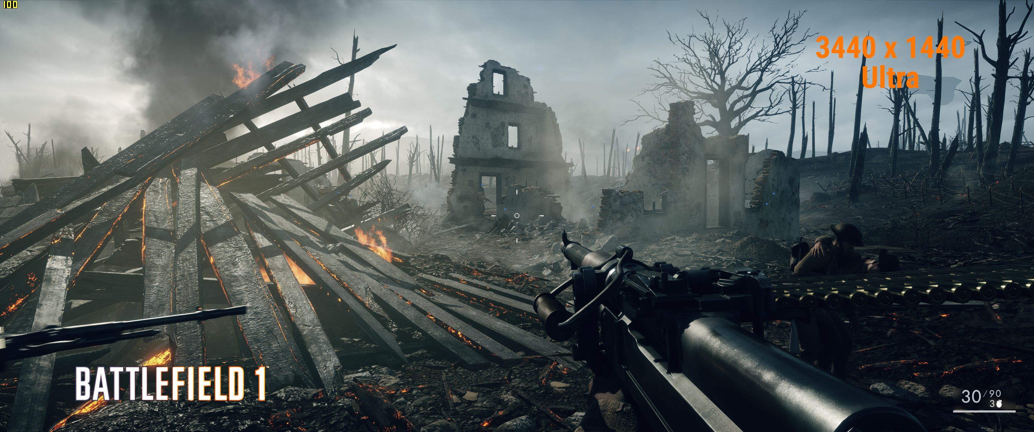 Game-2-3440-Battlefield1