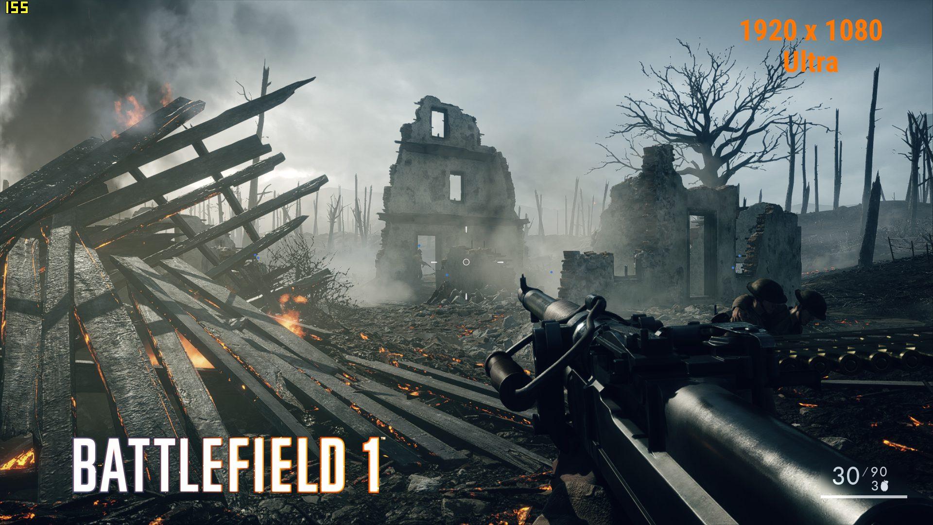 Game-2-FullHD-Battlefield1