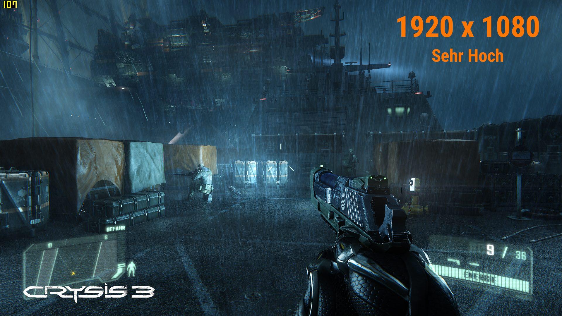 Game-3-FullHD-Crysis