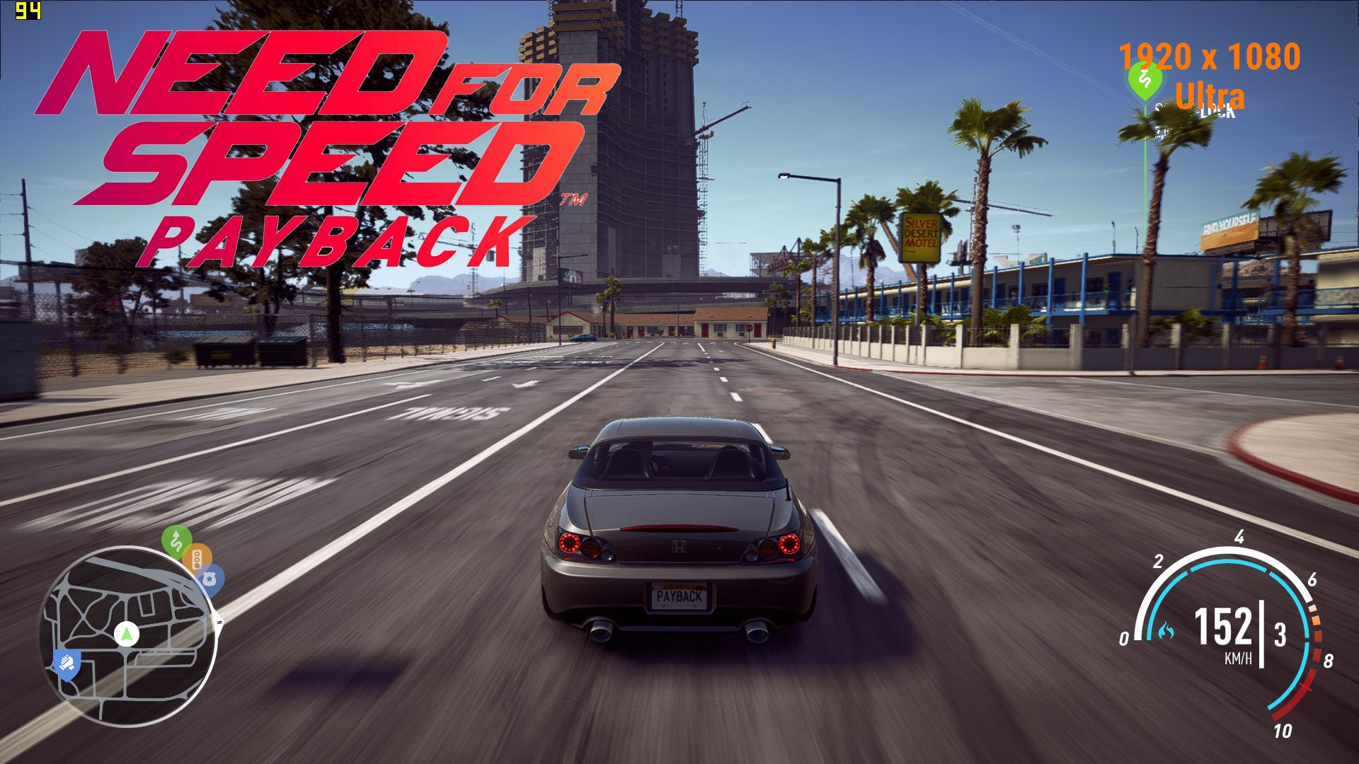 Game-4-FullHD-N4S-Payback