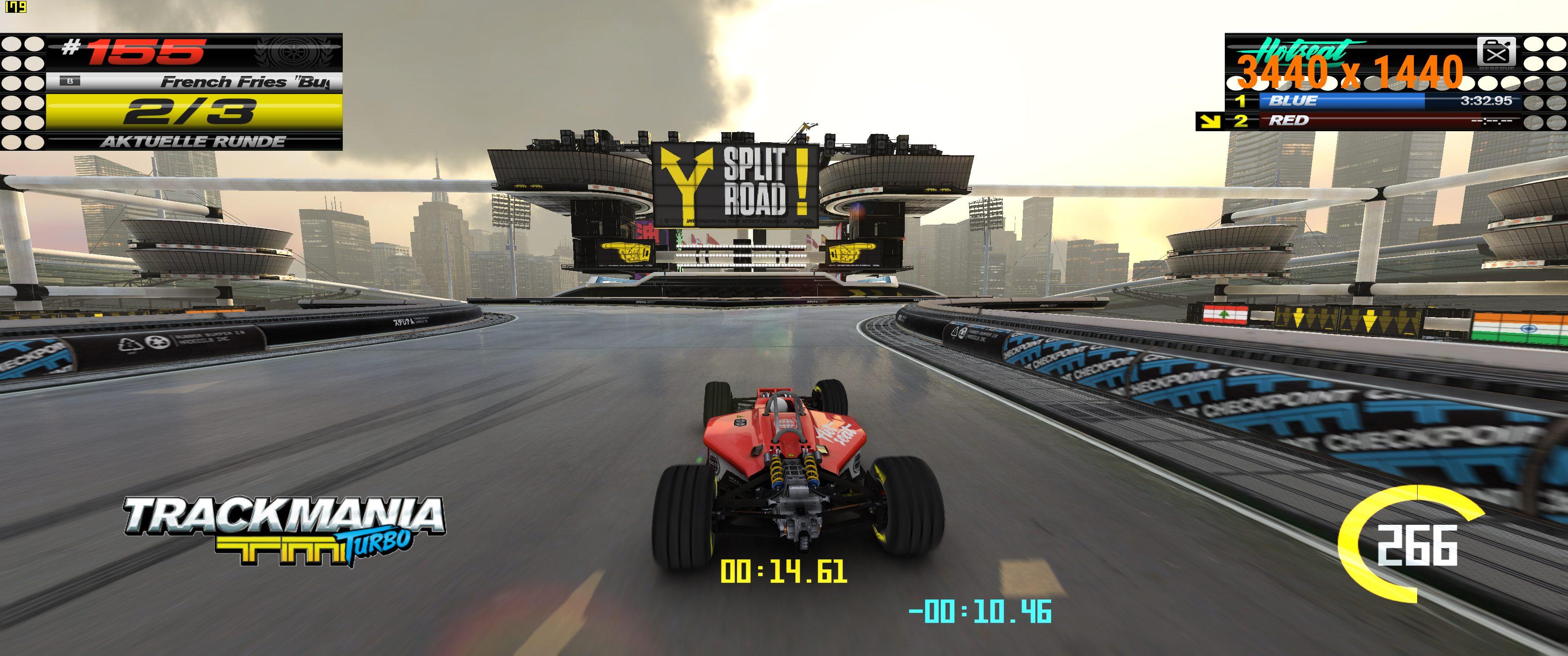 Game-7-3440-Track-Mania-Turbo