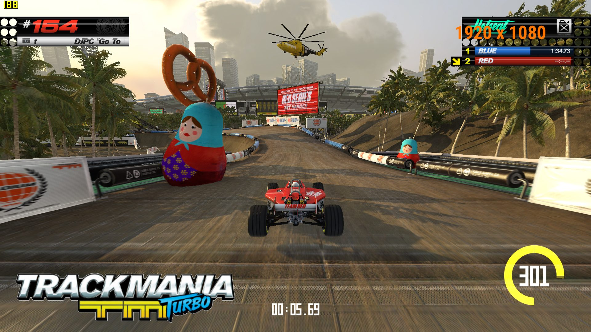Game-7-FullHD-Track-Mania-Turbo