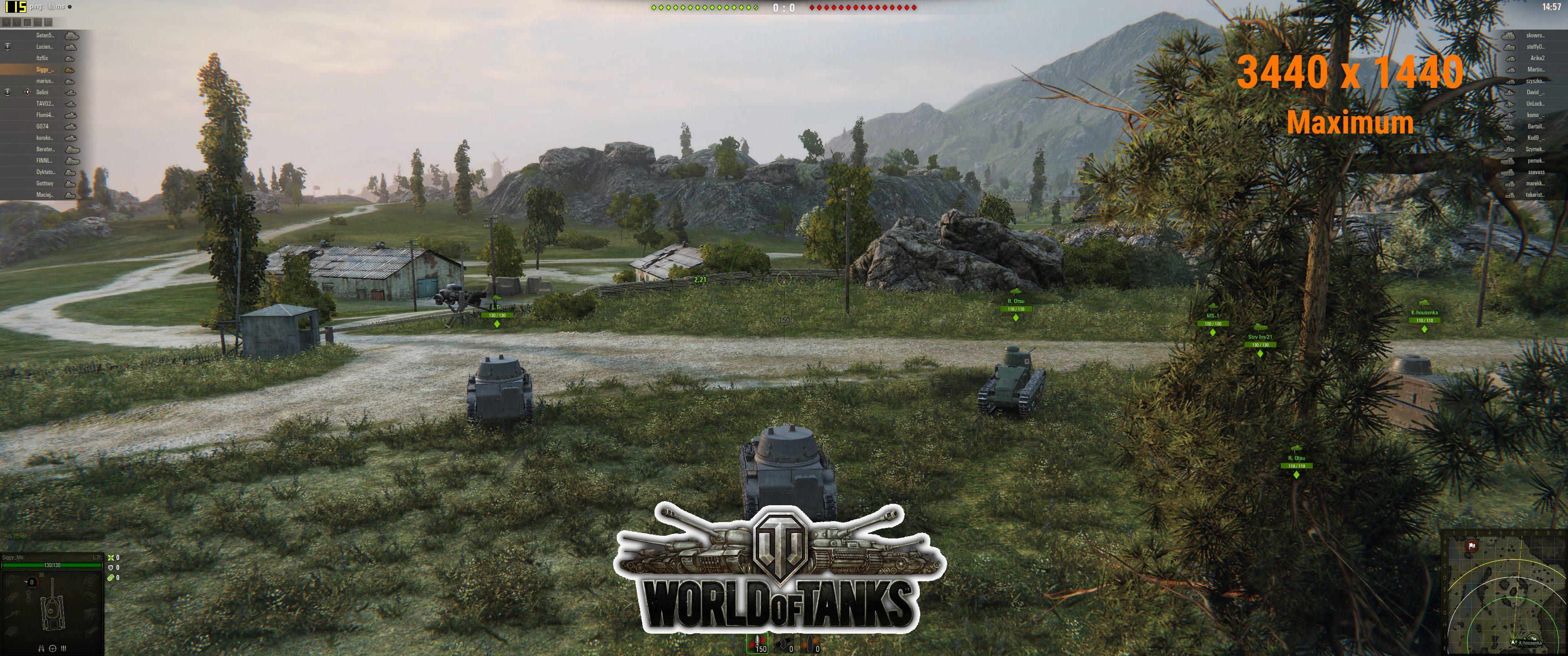 Game-8-3440-World-of-Tanks
