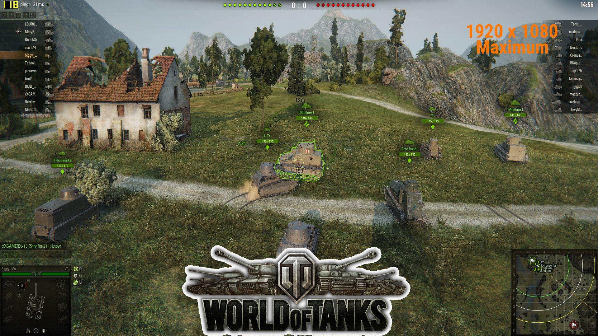 Game-8-FullHD-World-of-Tanks