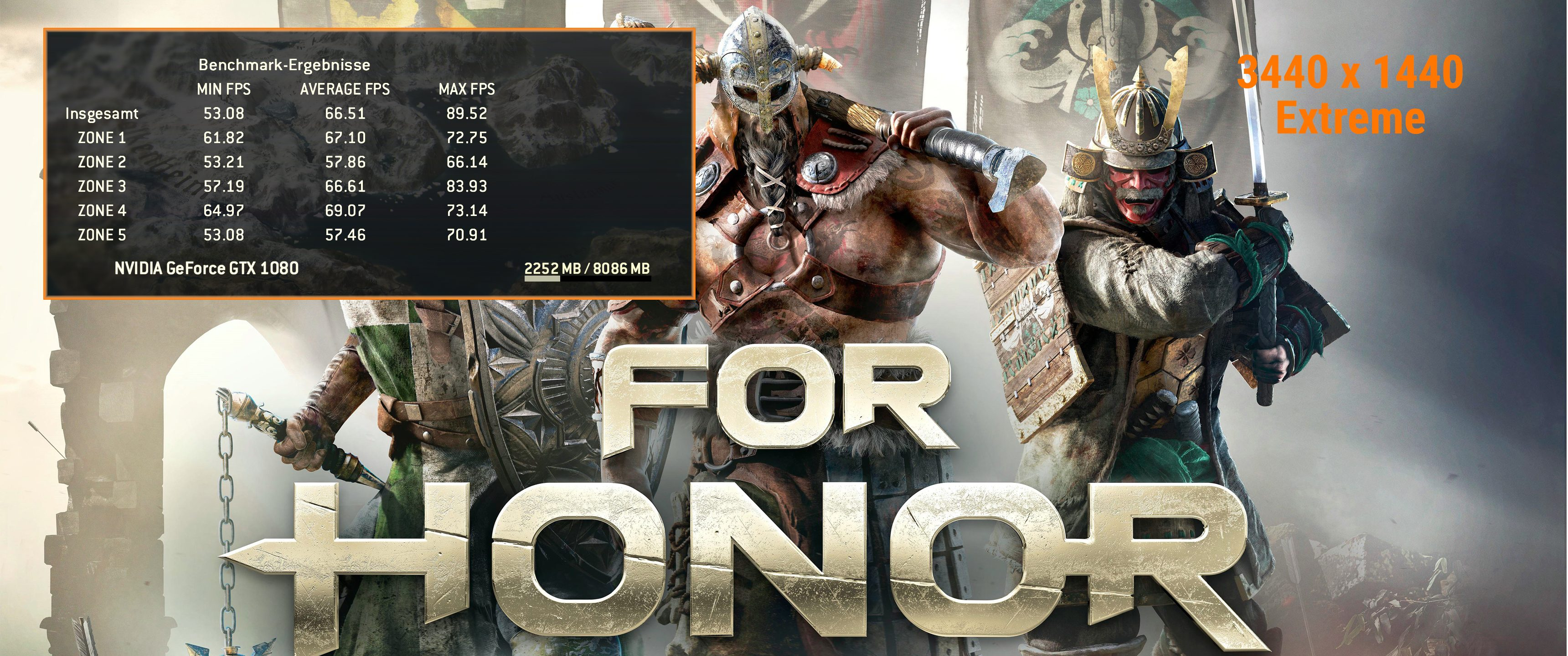 Game-9-3440-forhonor-extreme