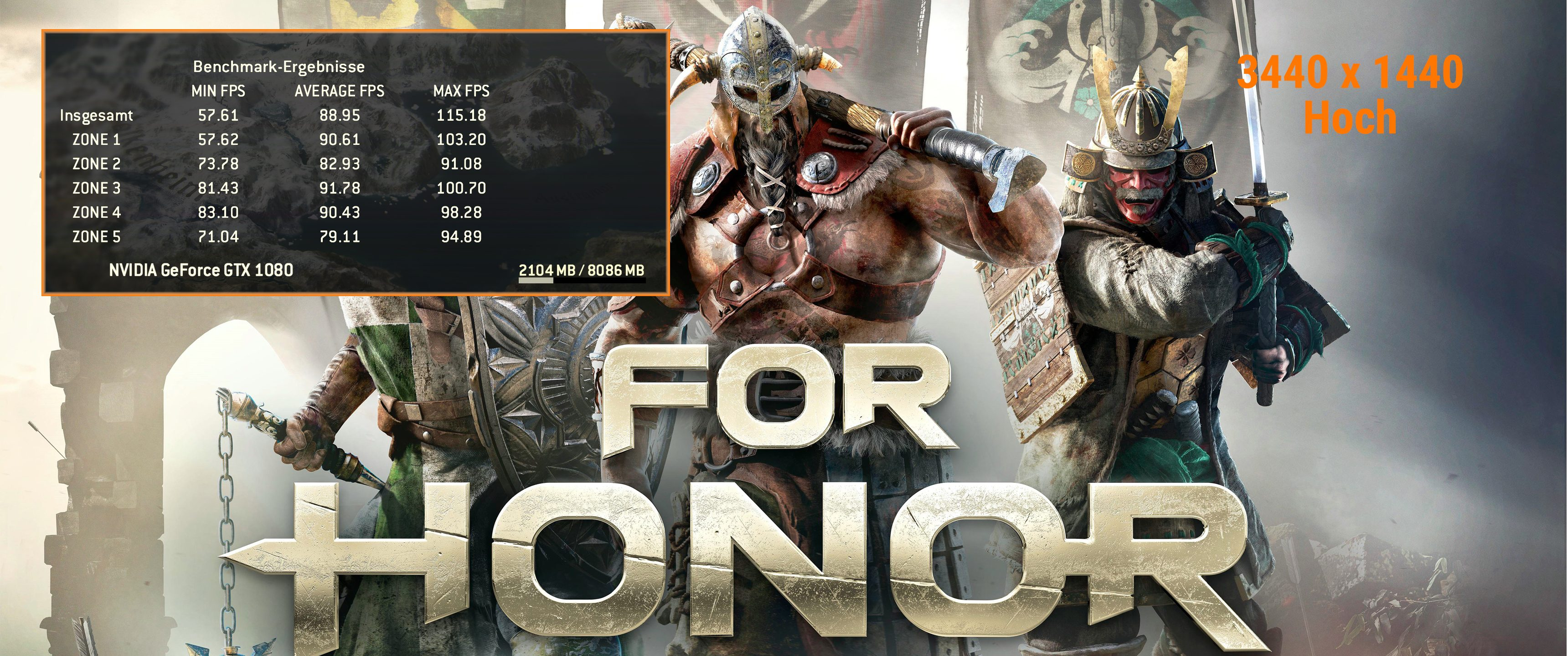Game-9-3440-forhonor-hoch