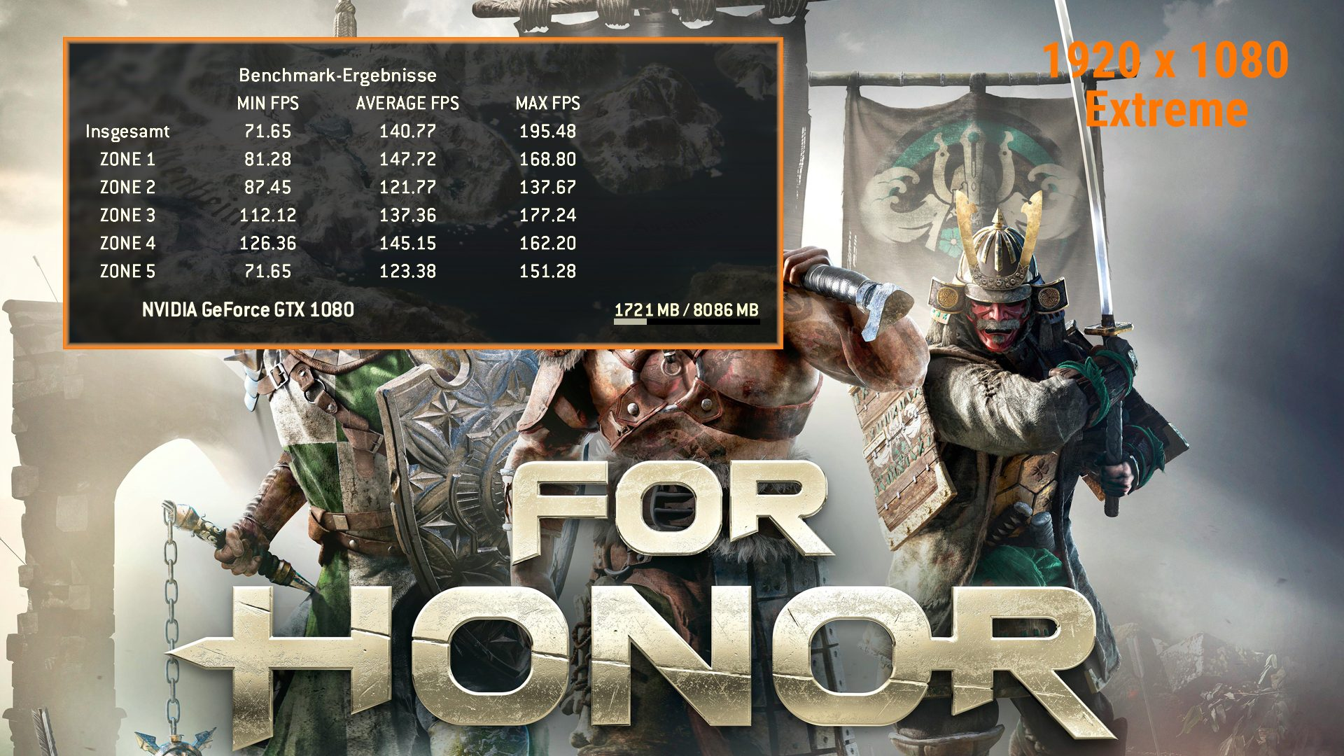 Game-9-FullHD-forhonor-extreme