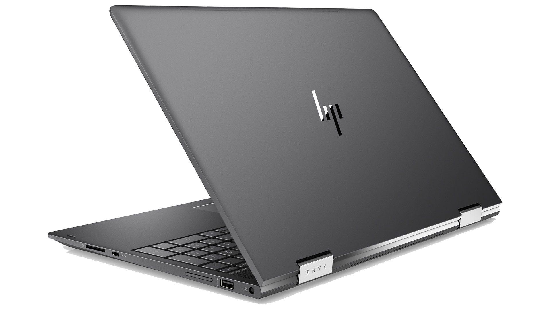HP-Envy-x360-15-bq102ng_Ansicht-3