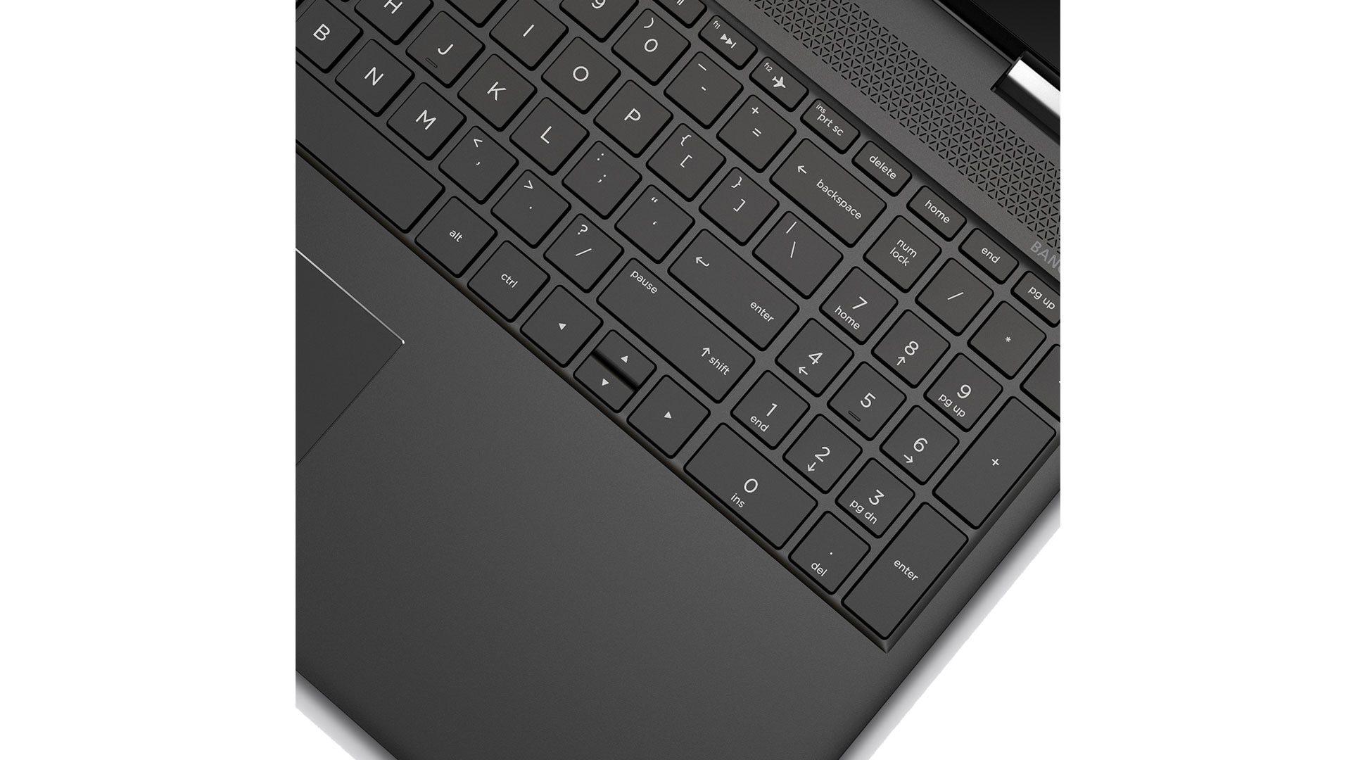 HP-Envy-x360-15-bq102ng_Tastatur-1