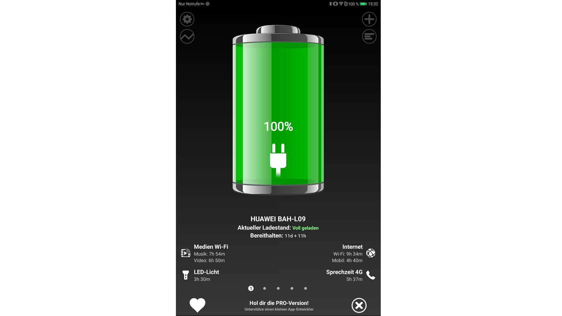 Huawei-MediaPad-M3-Lite_Akku