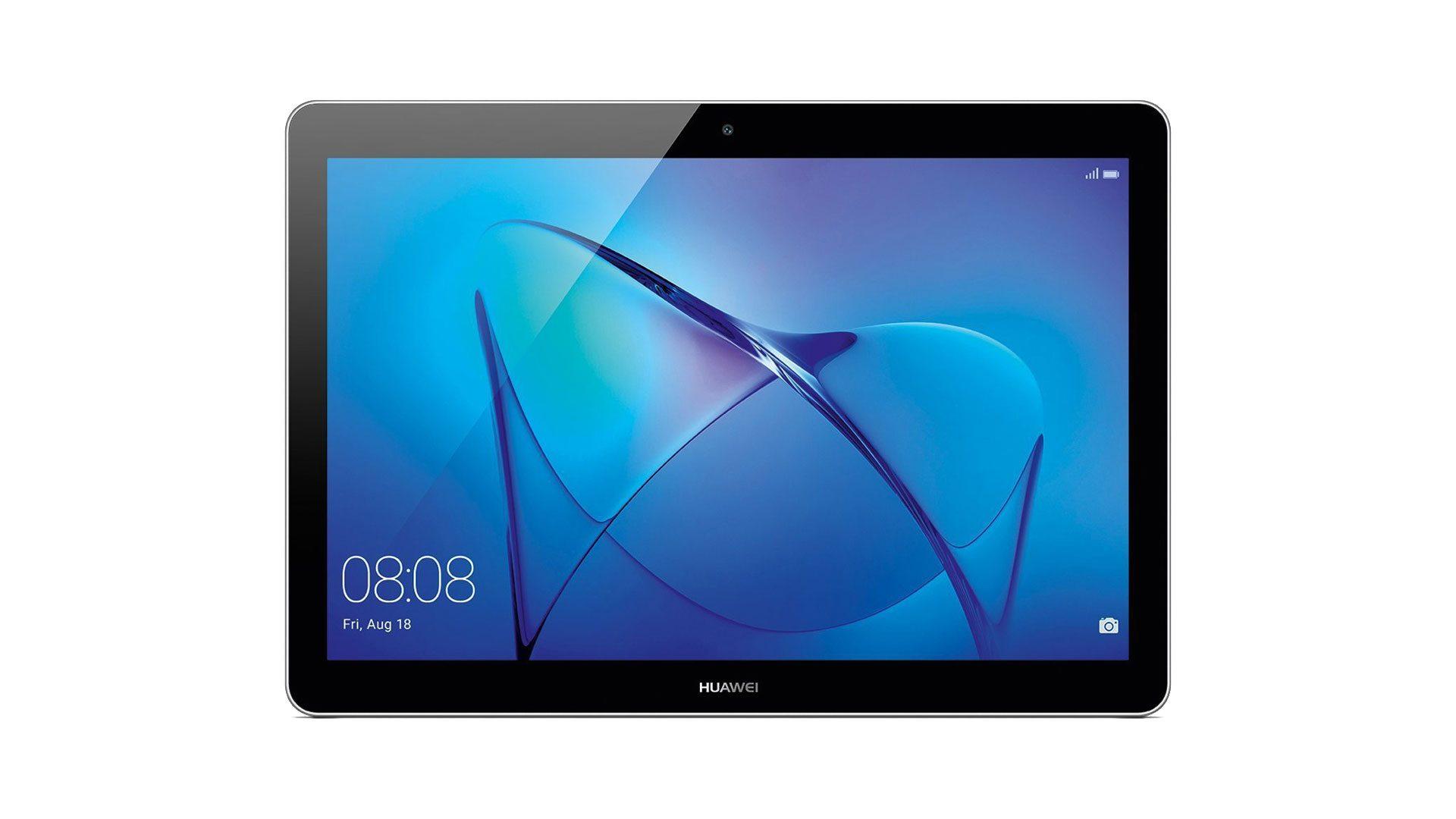 Huawei-MediaPad-M3-Lite_Ansicht-1