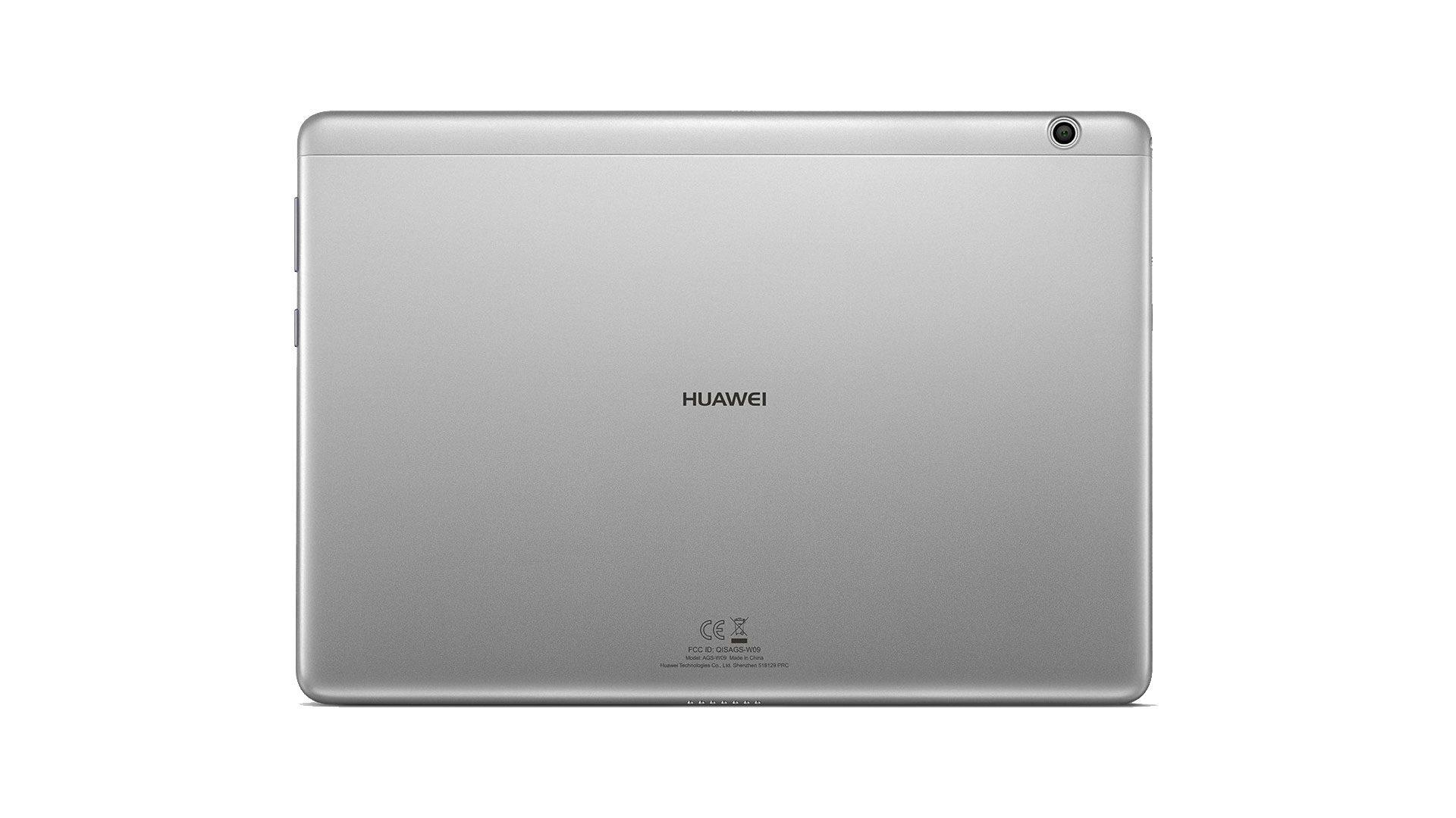 Huawei-MediaPad-M3-Lite_Ansicht-3