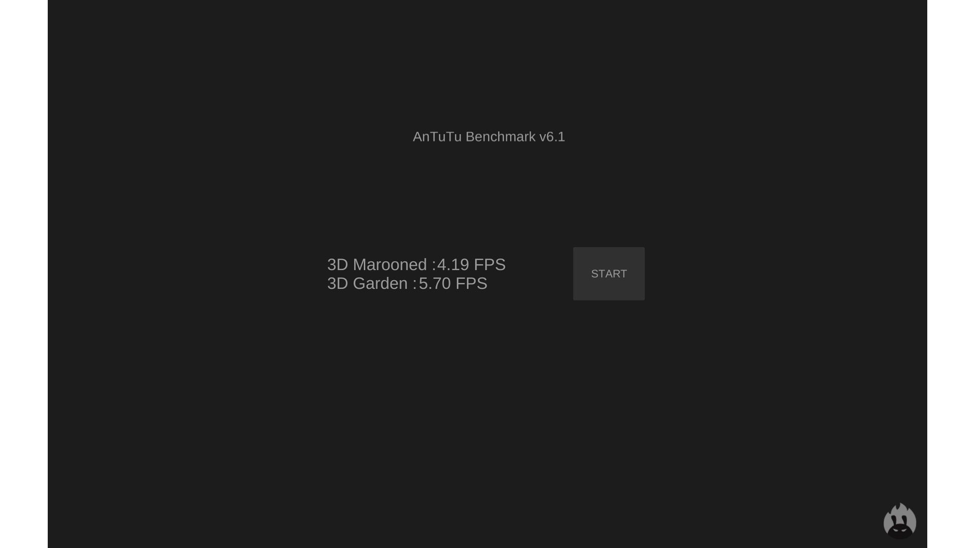 Huawei-MediaPad-M3-Lite_Benchmark-1