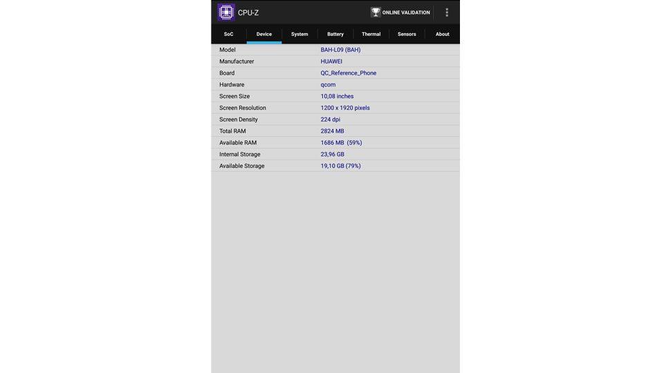Huawei-MediaPad-M3-Lite_Hardware-12