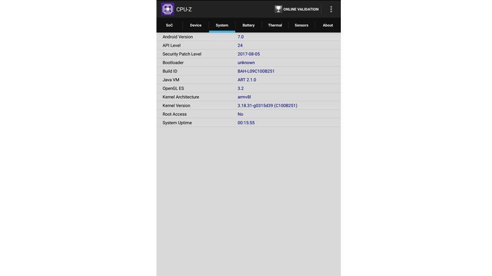 Huawei-MediaPad-M3-Lite_Hardware-13
