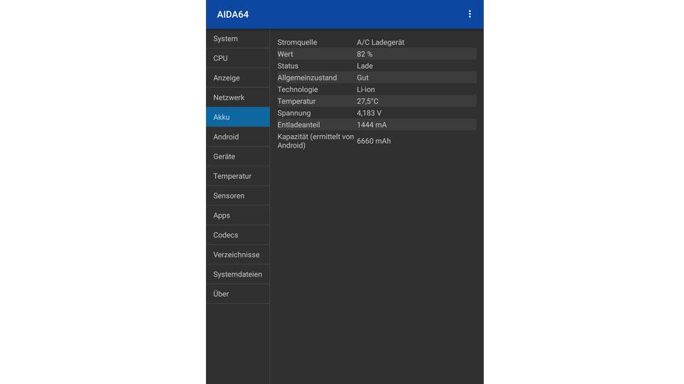 Huawei-MediaPad-M3-Lite_Hardware-6