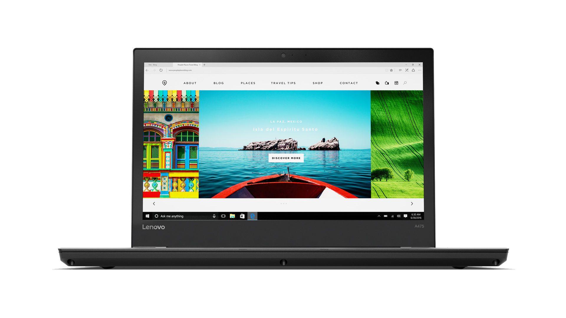 Lenovo-ThinkPad_Ansicht-1
