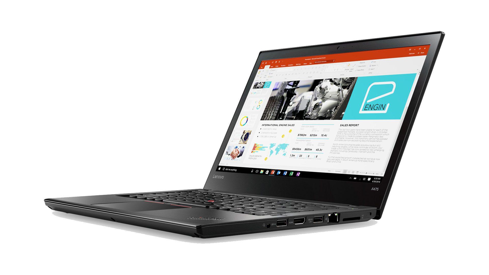 Lenovo-ThinkPad_Ansicht-2