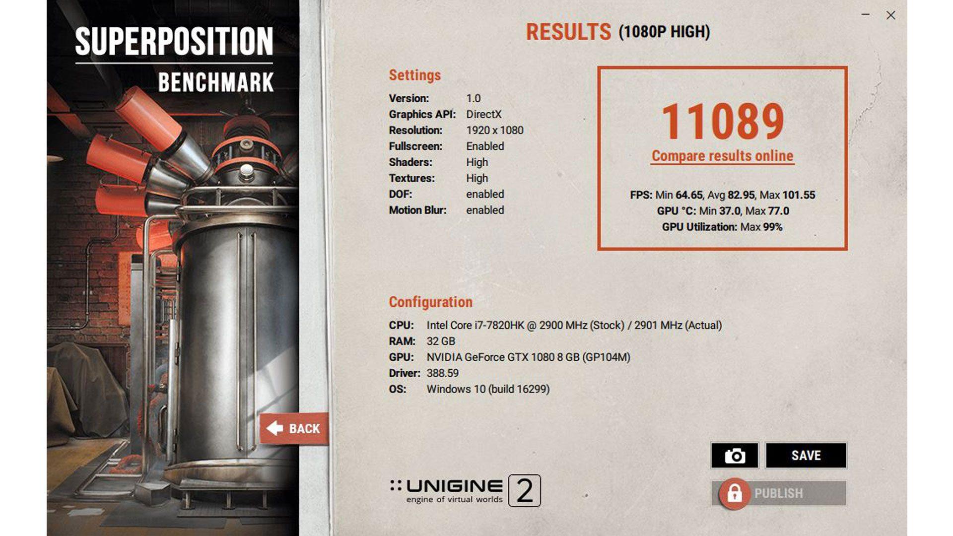 MSI-GT75VR-7RF-012-Titan-Pro_Grafik-10