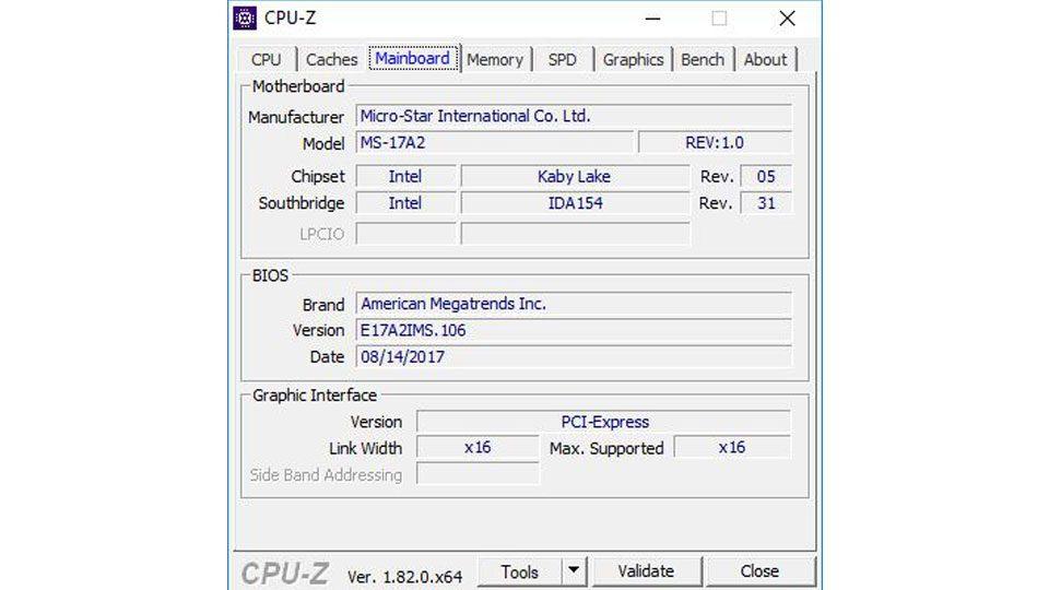 MSI-GT75VR-7RF-012-Titan-Pro_Hardware-3