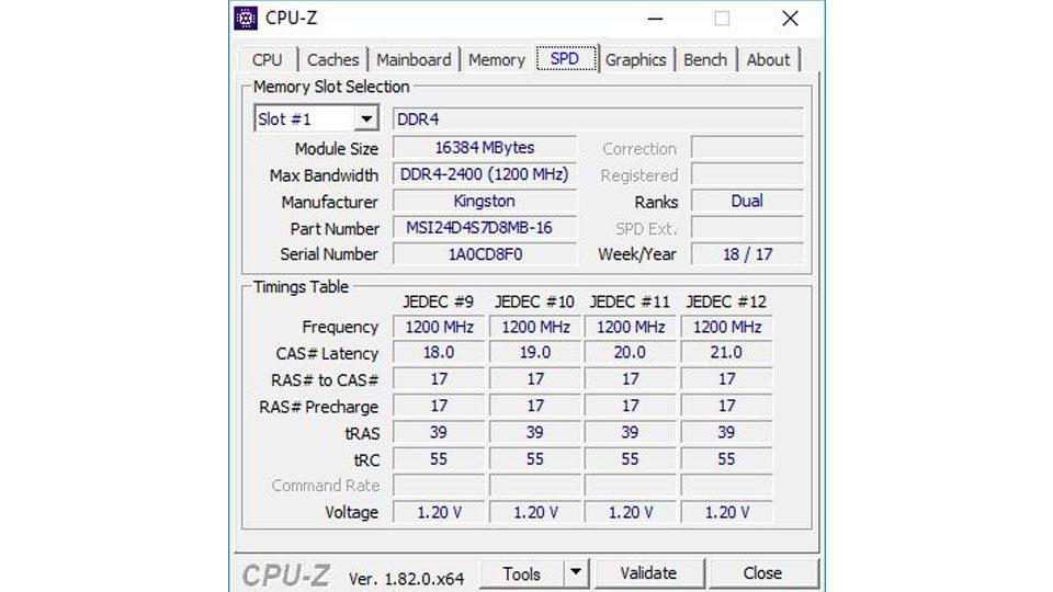 MSI-GT75VR-7RF-012-Titan-Pro_Hardware-5