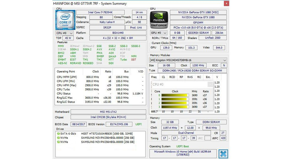 MSI-GT75VR-7RF-012-Titan-Pro_Hardware-8_1