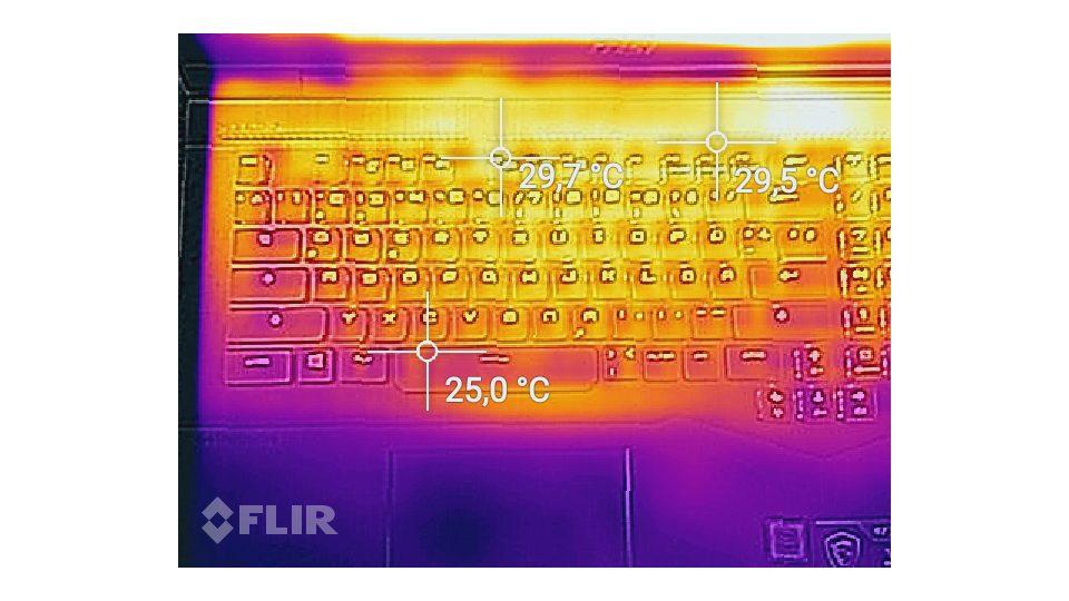 MSI-GT75VR-7RF-012-Titan-Pro_Hitze_1