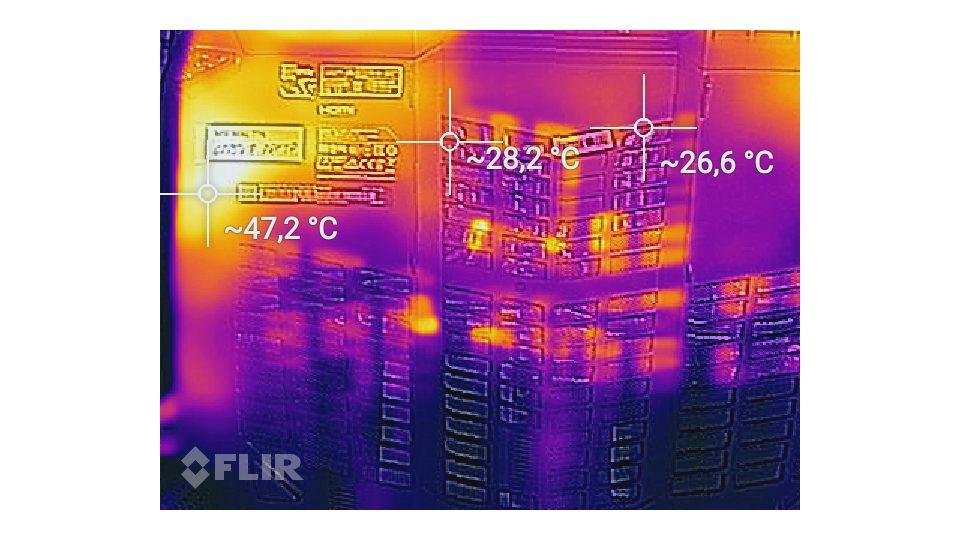MSI-GT75VR-7RF-012-Titan-Pro_Hitze_2