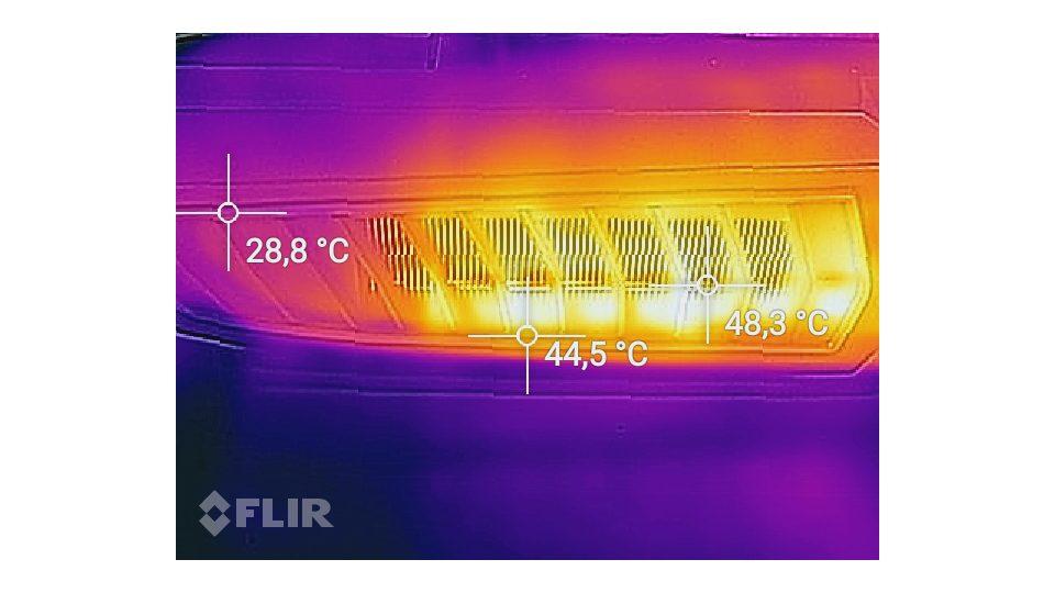 MSI-GT75VR-7RF-012-Titan-Pro_Hitze_3