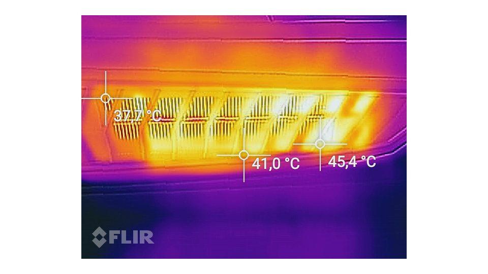 MSI-GT75VR-7RF-012-Titan-Pro_Hitze_4
