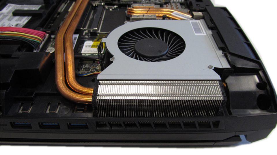 MSI-GT75VR-7RF-012-Titan-Pro_Innen_8
