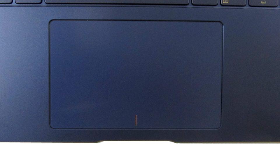 asus zenbook flip s ux370 Tastatur_3