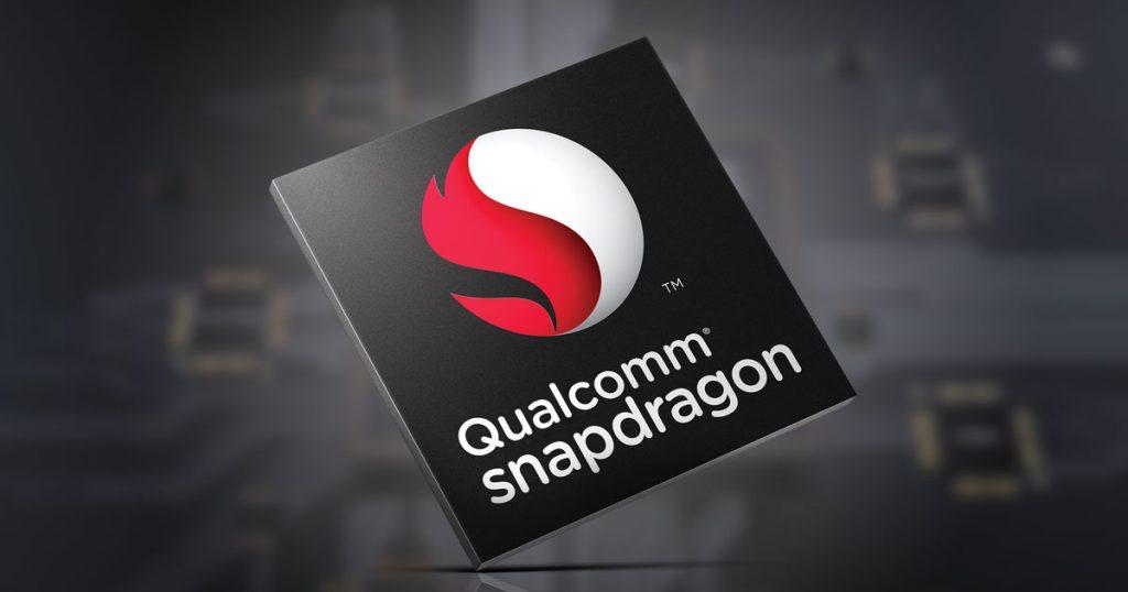 Qualcomm hat den Snapdragon 845 vorgestellt