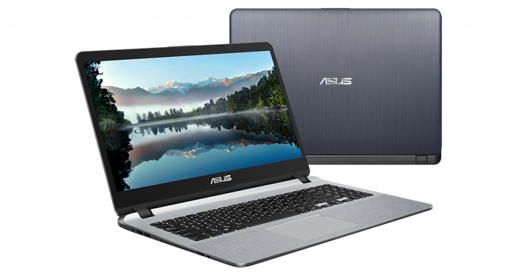 ASUS enthüllt neues ZenBook und ZenFone auf der CES 2018